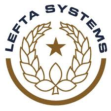 Logo Lefta Systems.jpg