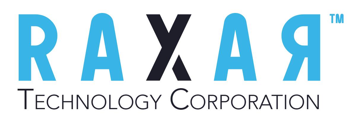 Raxar Technology Corporation Logo 2018 copy.jpg