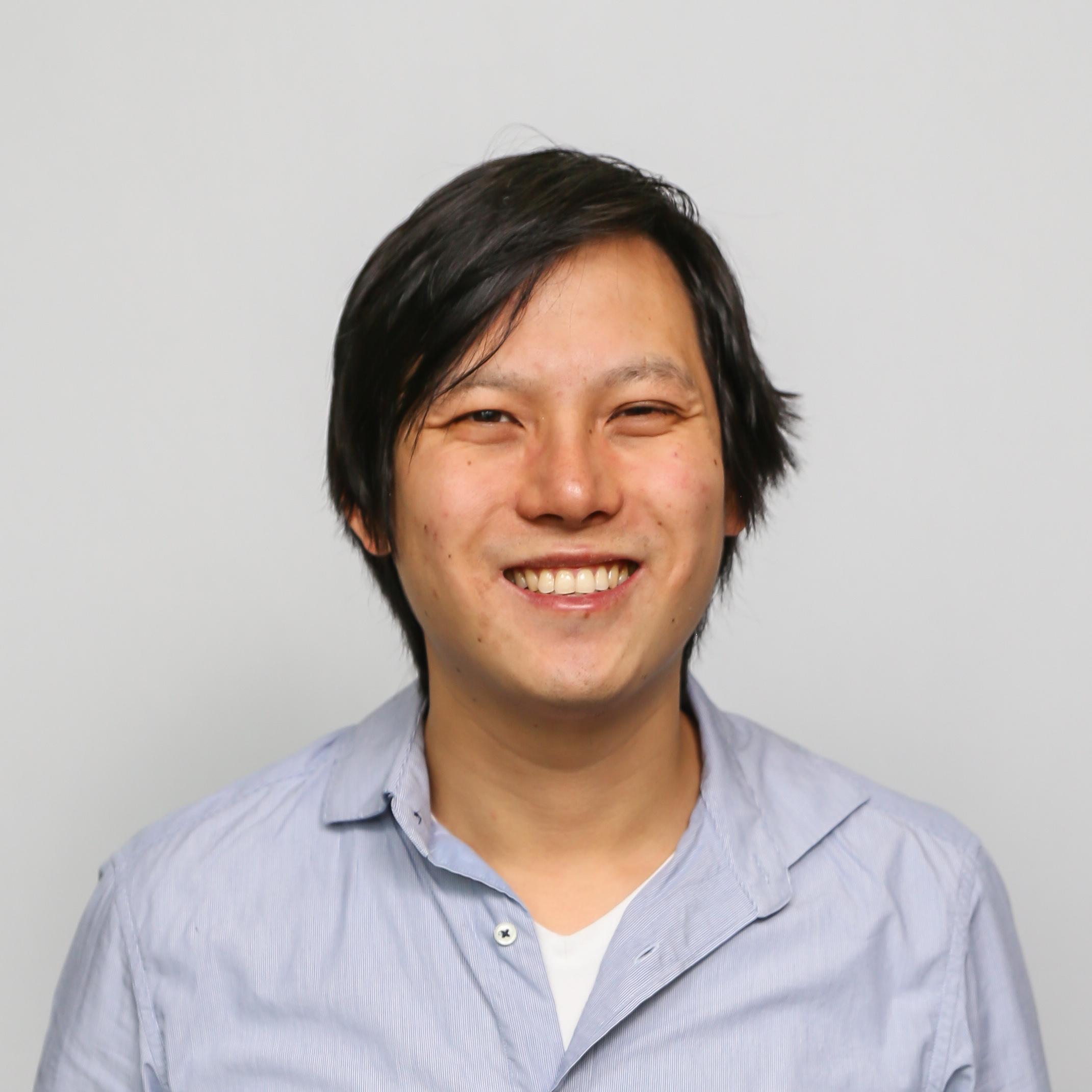 Zachary Sun, PhD  CEO/Co-founder