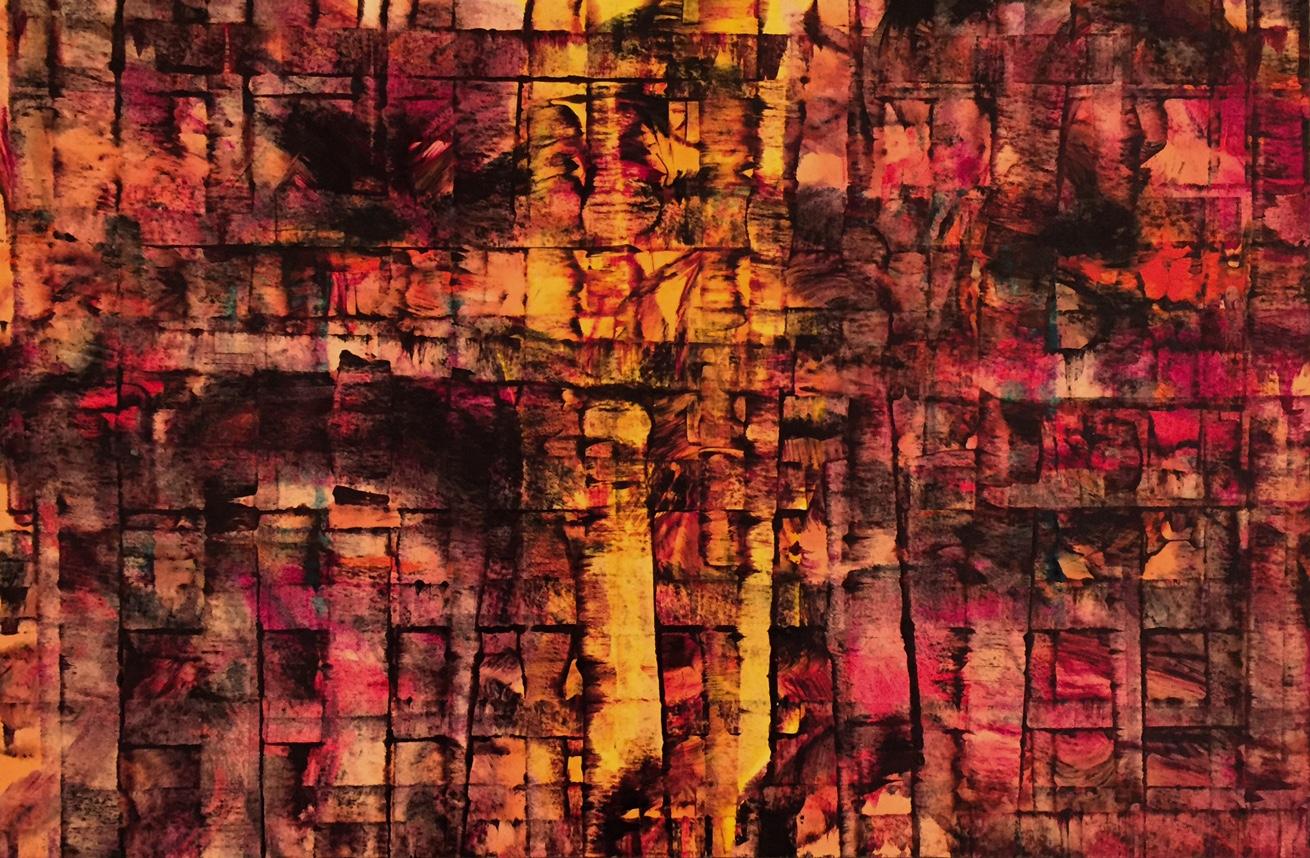 Untitled (LP14-24)