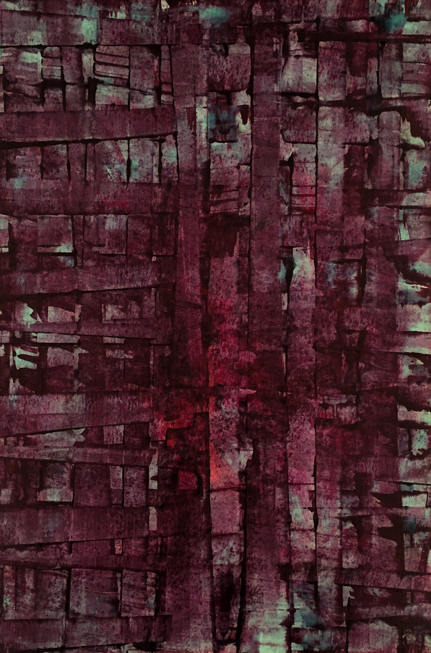 Untitled (LP14-20)