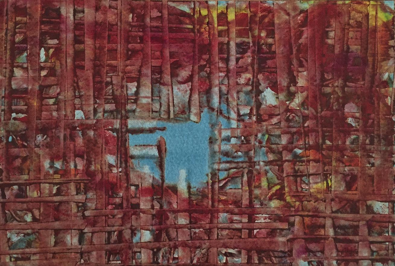 Untitled (LP10-21)