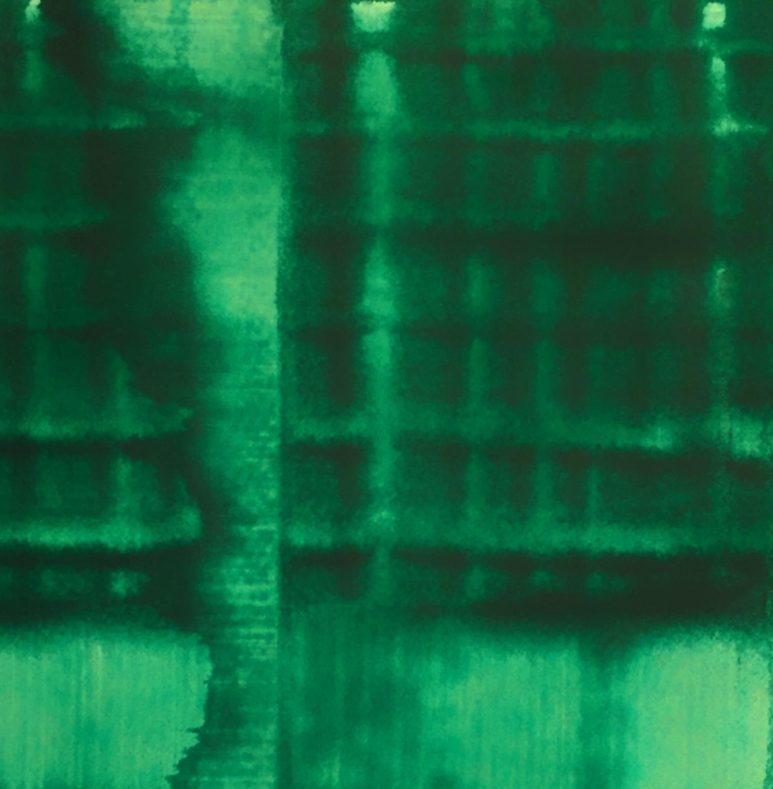 Untitled (LP19-35)