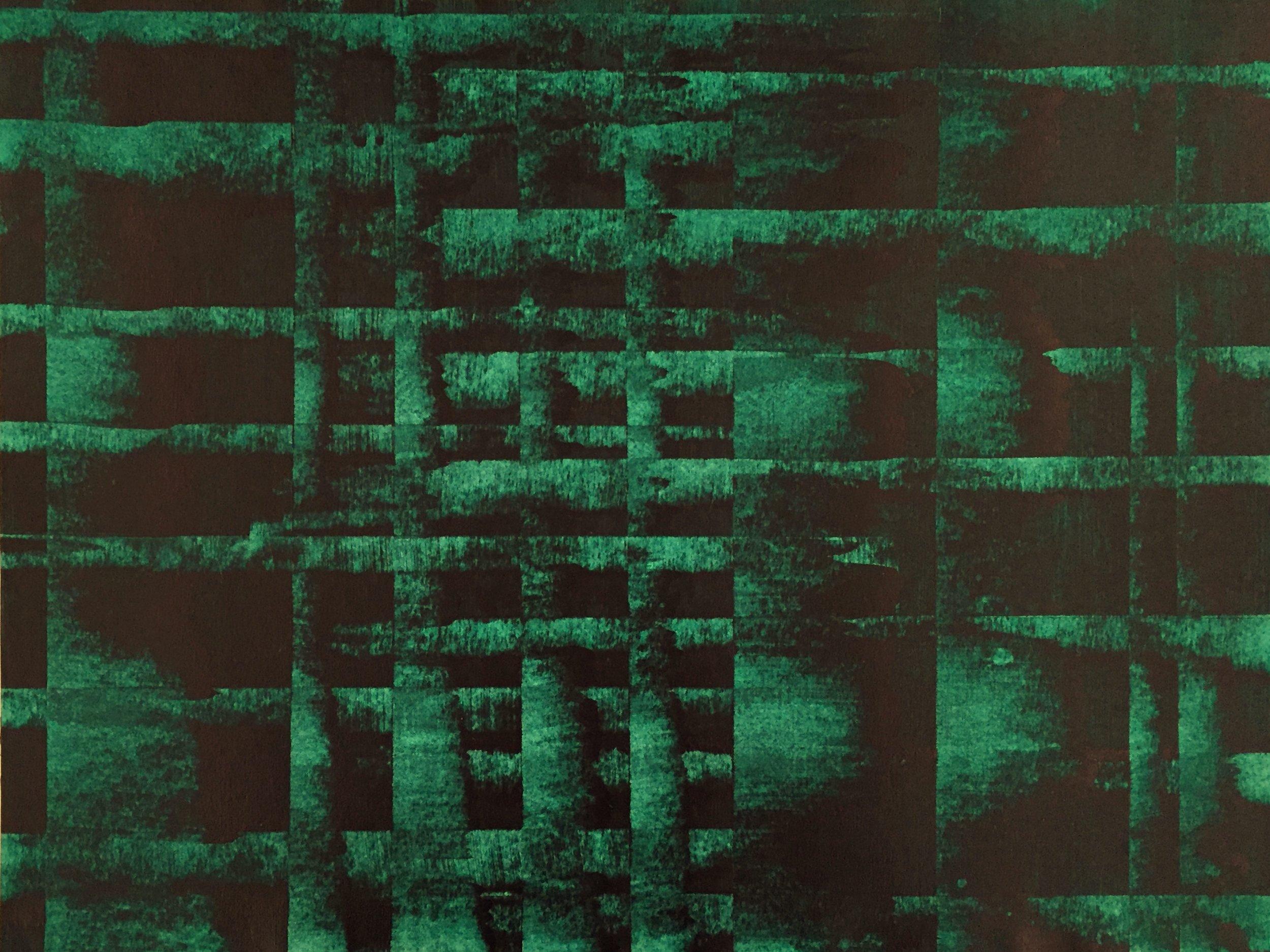 Untitled (XLP3-17)