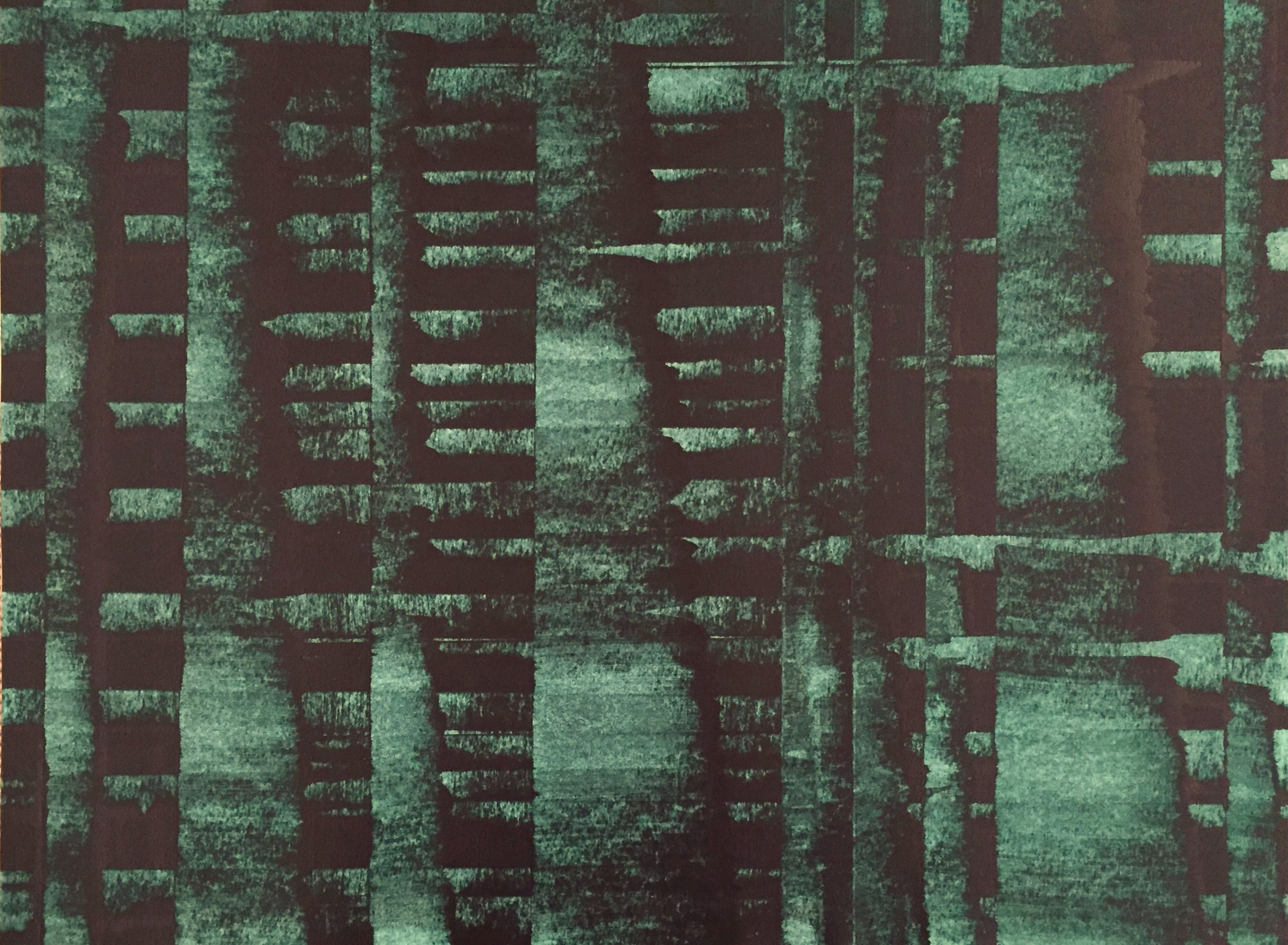 Untitled (XLP3-18)