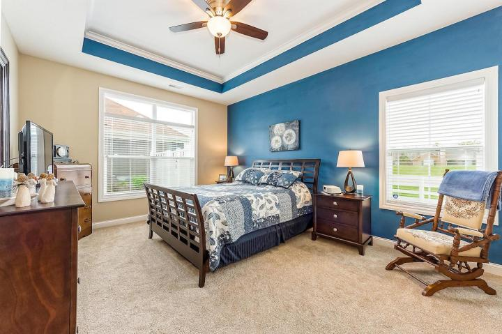 480 whistling way master bedroom.jpg