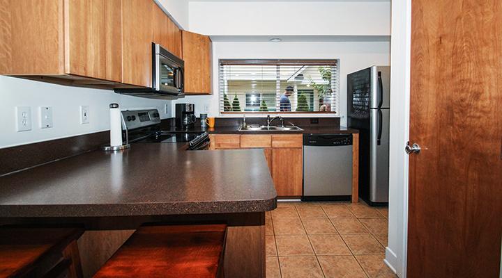 Kitchen- 1.jpg