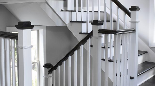 Stairs (4).jpg