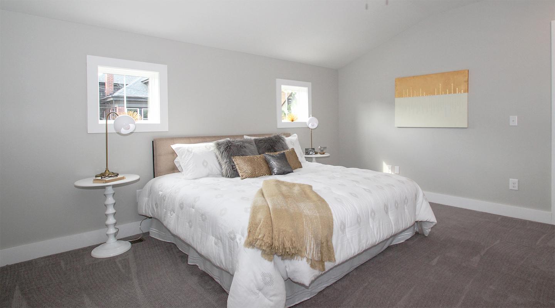 Master Bedroom- 1.jpg