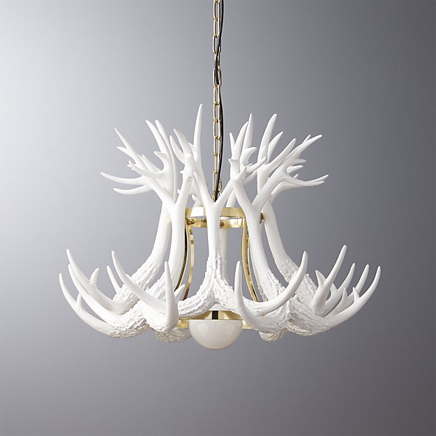 antler-pendant-light.jpg