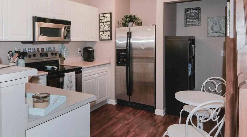 Thunder Gulch kitchen.jpg