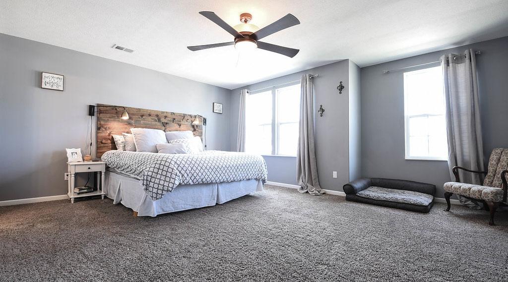 Jess Master Bedroom (1).jpg