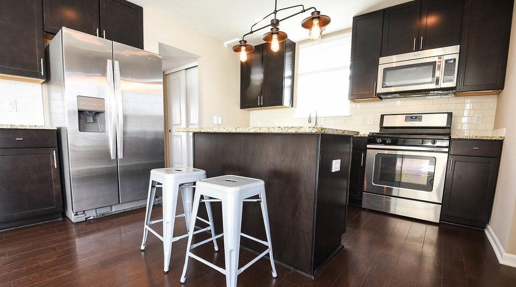 Per kitchen.jpg