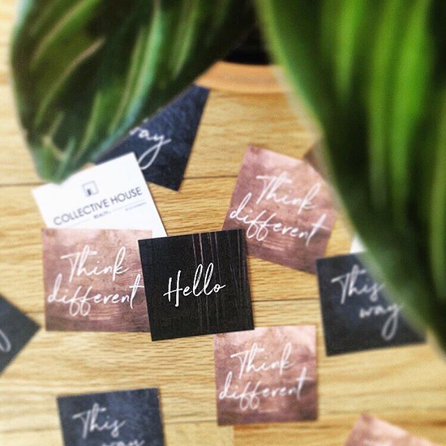 Our hello business card is more than just a word but a purpose. A purpose to connect and be present in every moment. So, to the stranger next to you, flash a smile and share a hello.