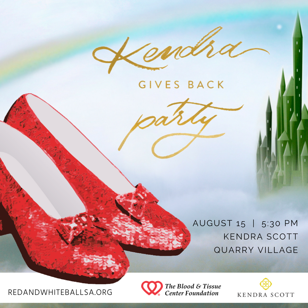 Social Media Image Kendra Scott Party - Click image to download.