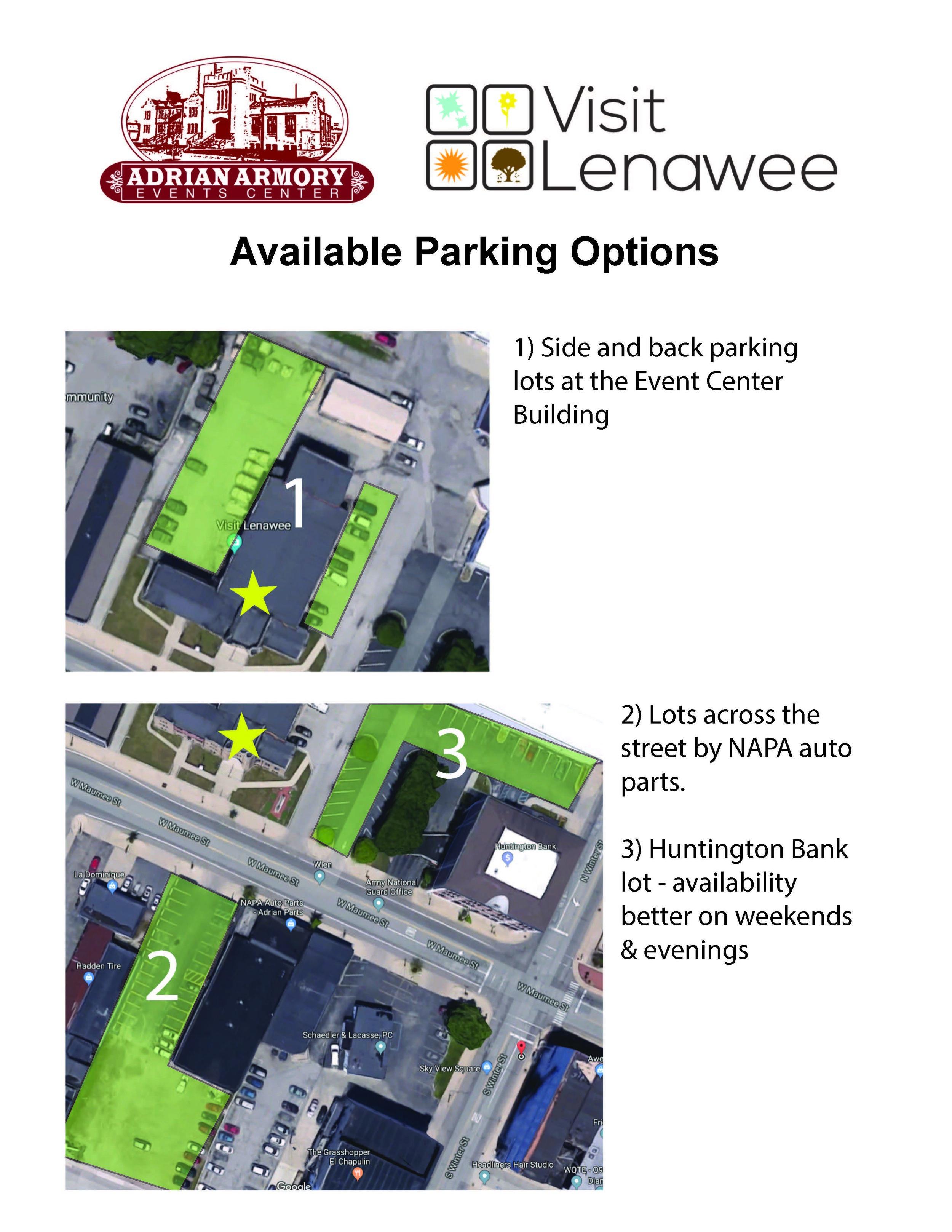 Parking_Page_1.jpg
