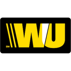 WU Logo Small.png