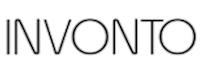 Invonto Logo.png