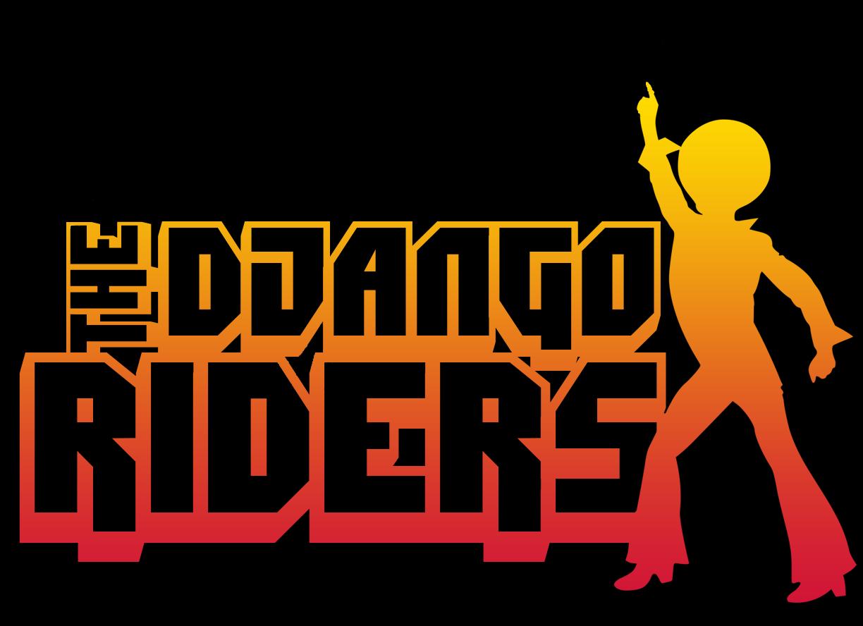 DjangoRiders2.png