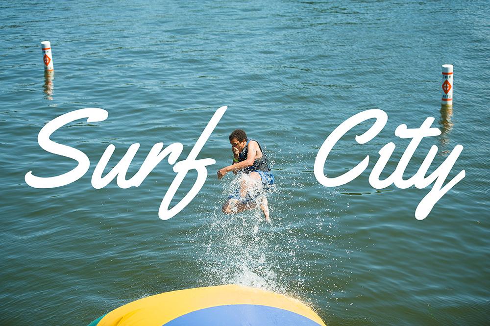 Surfcity-title-web.jpg