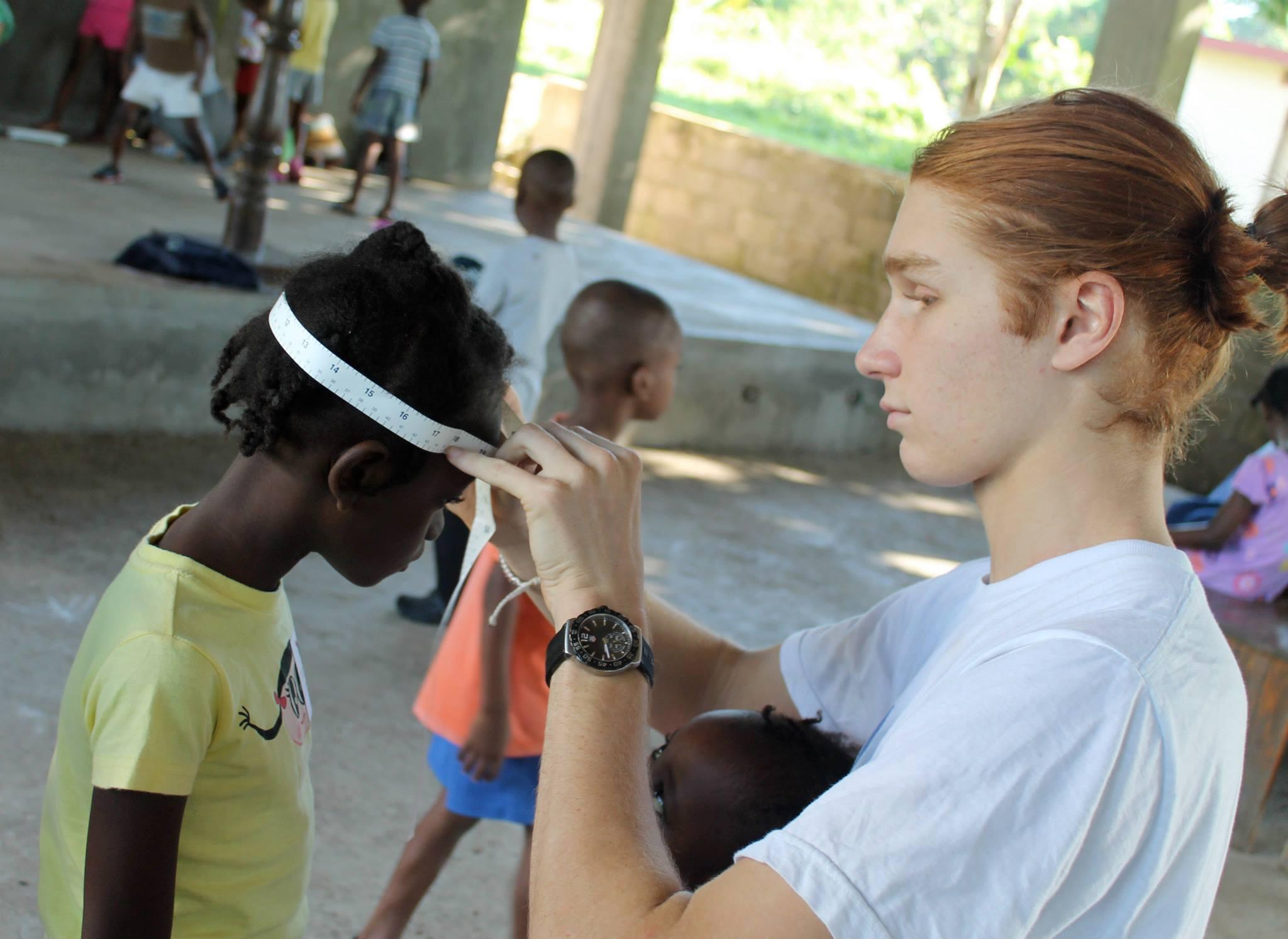 Haiti Shot 2.jpg