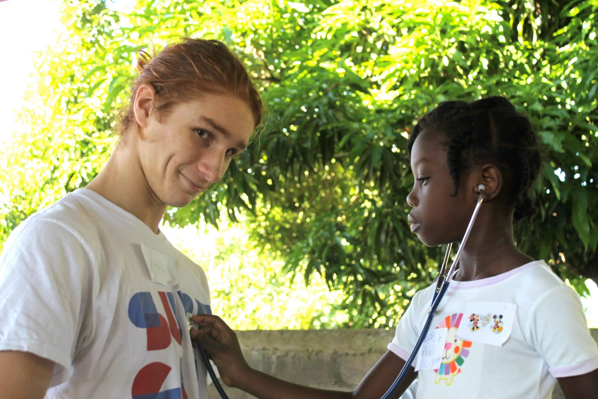 Haiti Shot.jpg