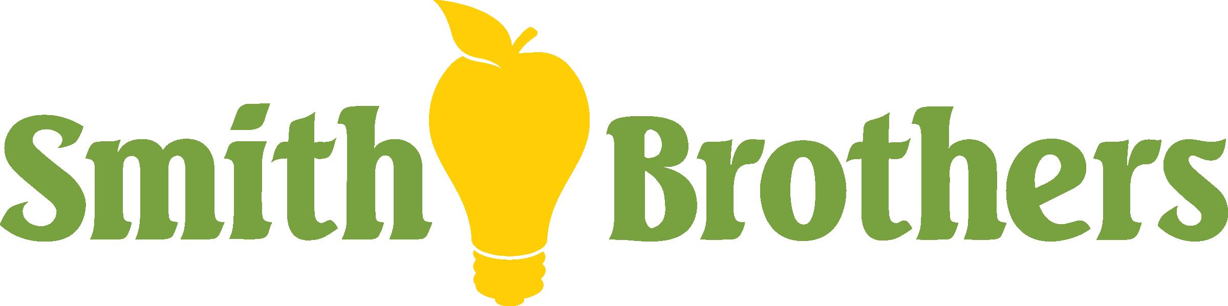 SBA-Logo-2016-CMYK.png