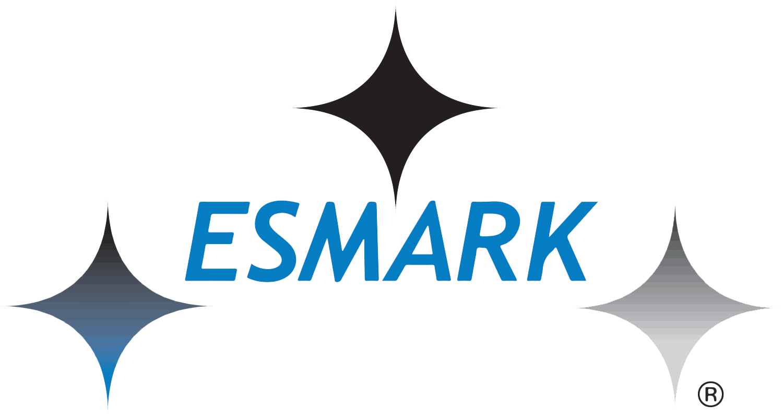 Esmark Inc Logo.png