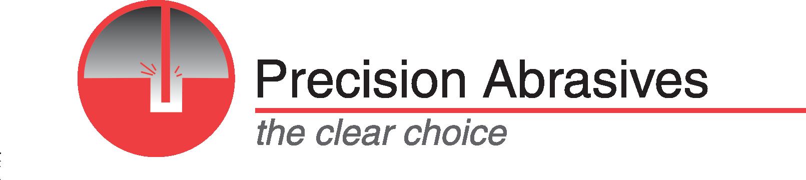 new_Pecision Abrasives_tagline.png
