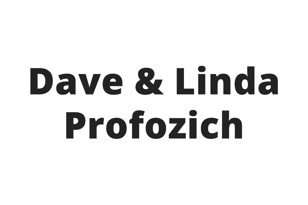 Dave and Linda Profozich.png