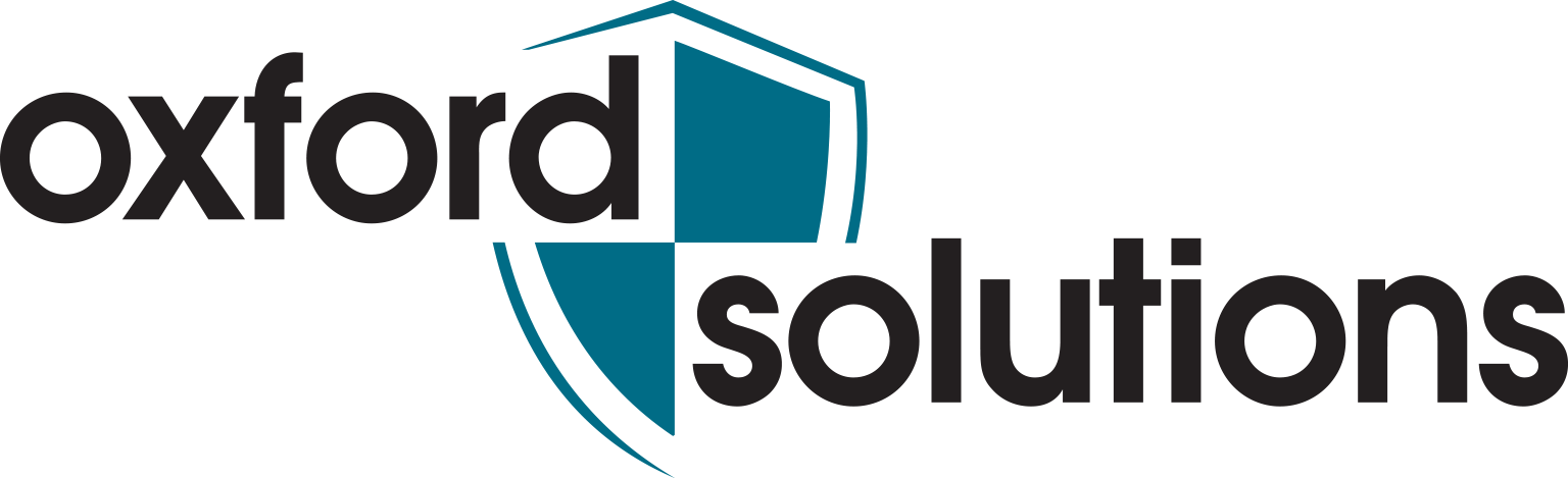 Copy of Oxford Solutions Logo.png