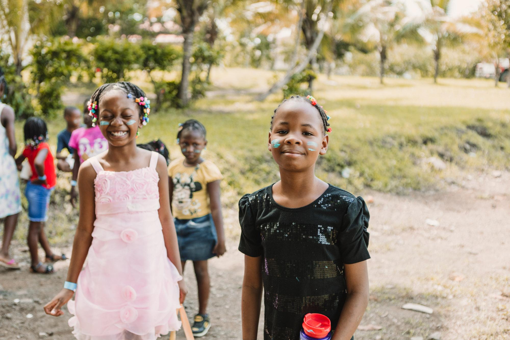 20190612_Surf City Haiti Blog_004_web.jpg