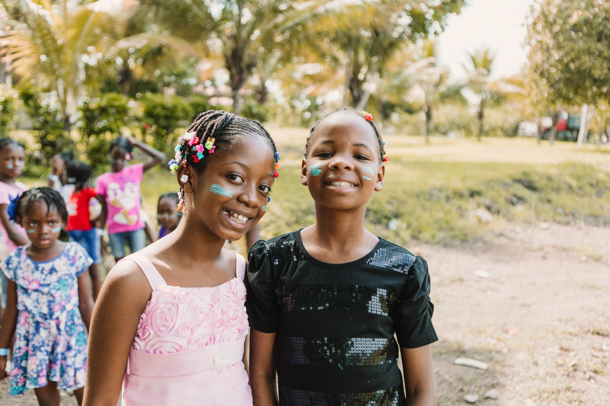 20190612_Surf City Haiti Blog_005_web.jpg