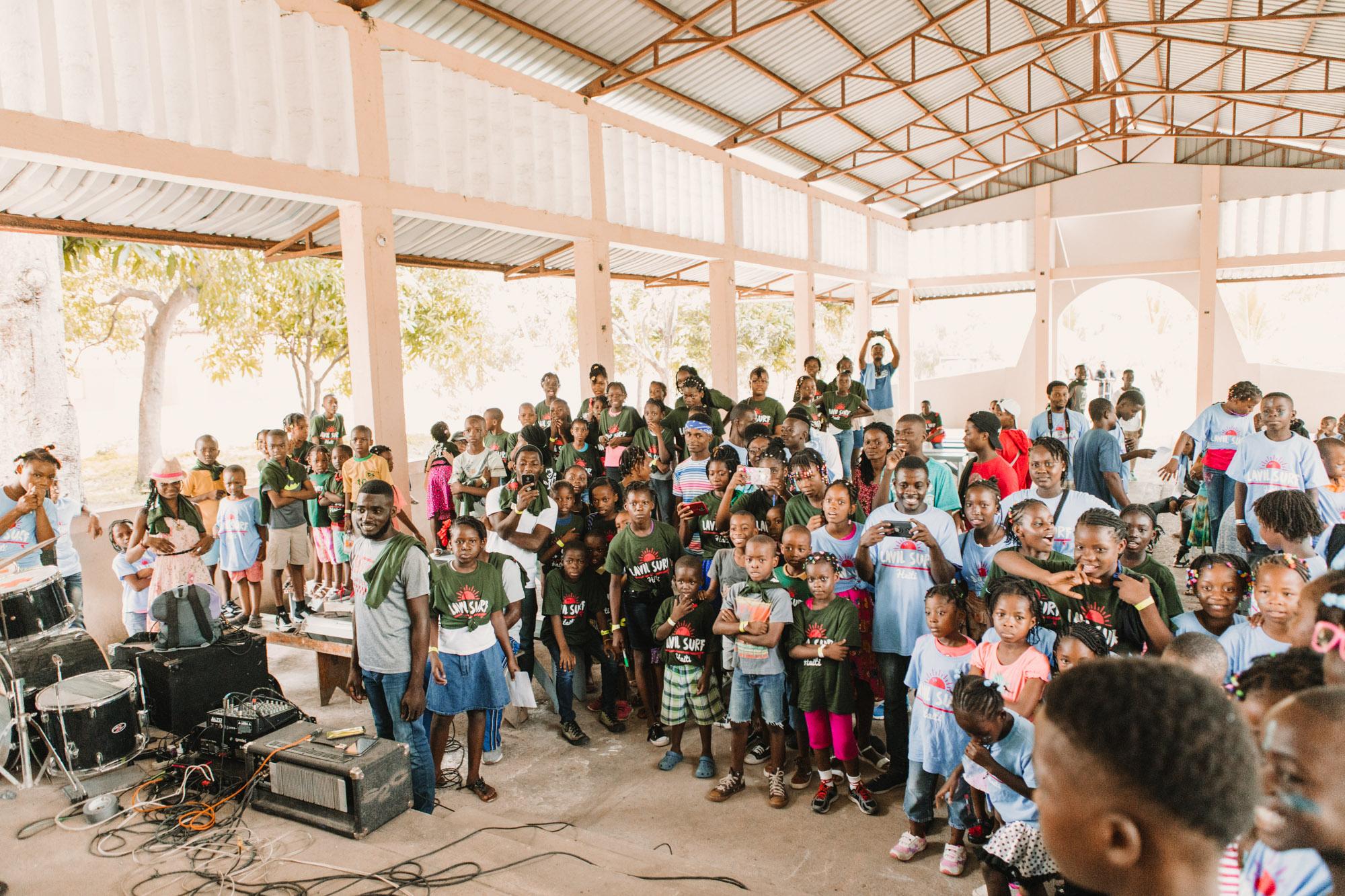 20190612_Surf City Haiti Blog_011_web.jpg