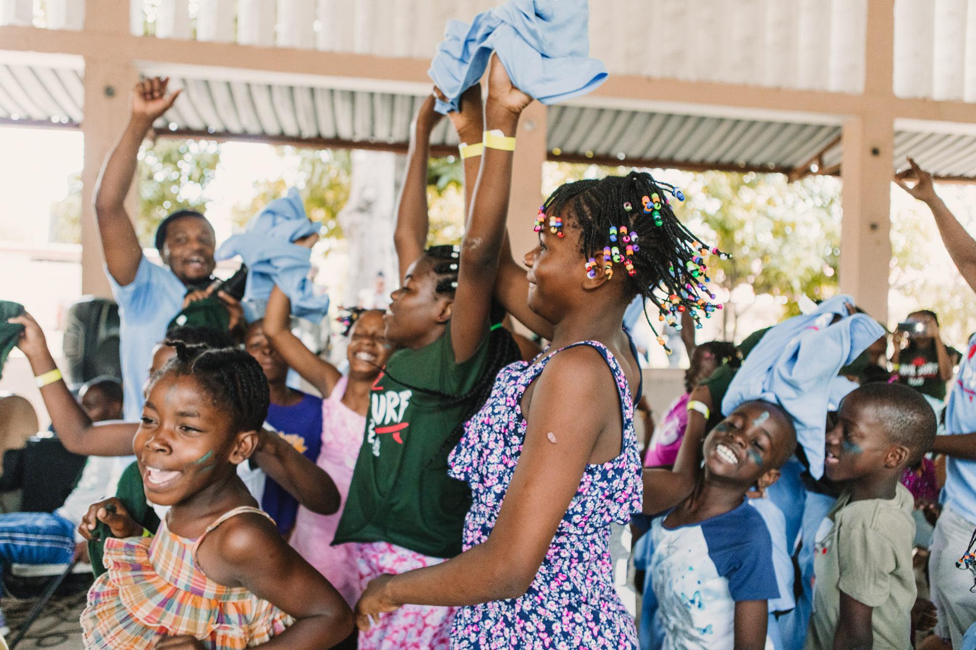 20190612_Surf City Haiti Blog_015_web.jpg