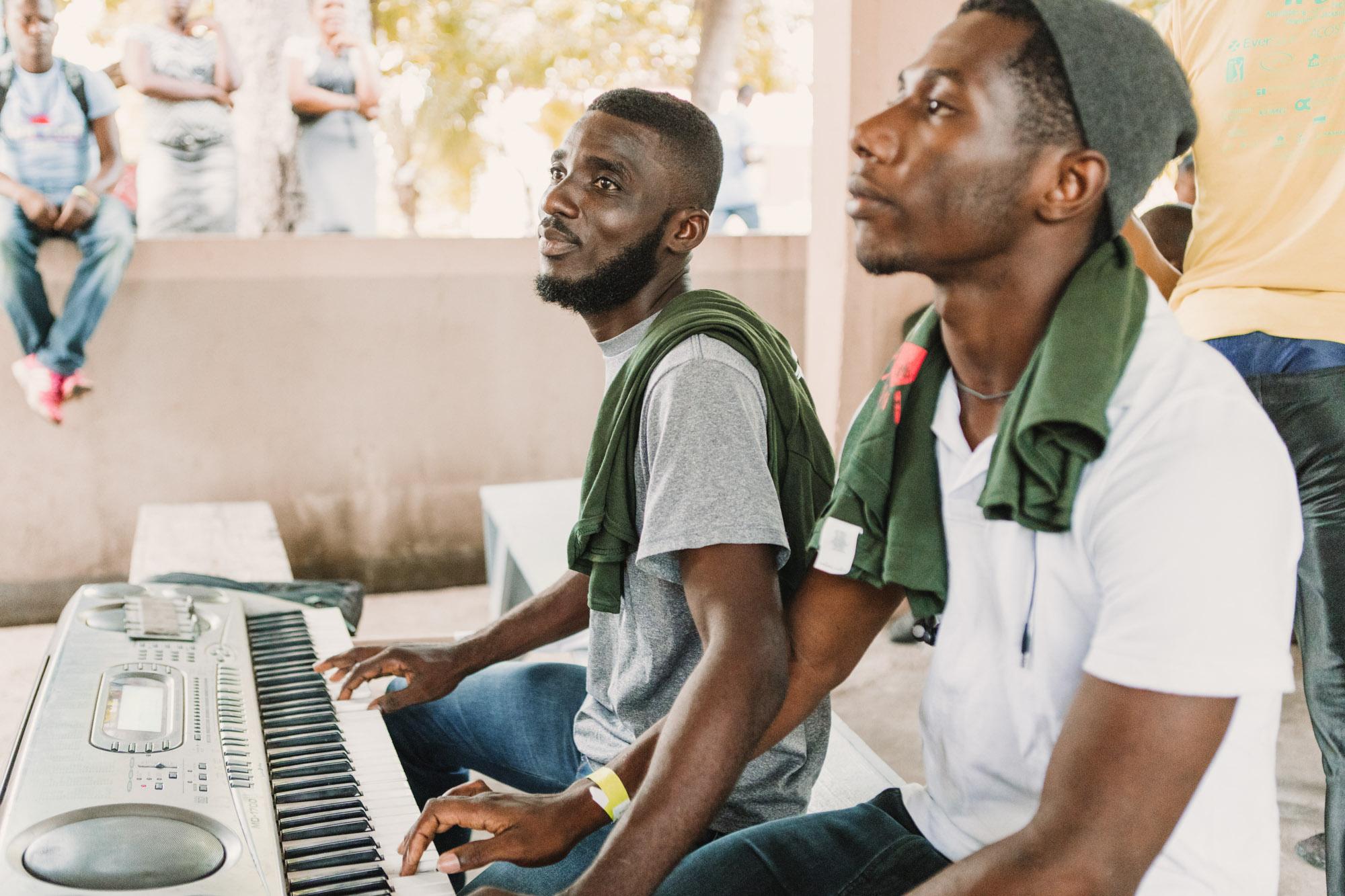 20190612_Surf City Haiti Blog_018_web.jpg