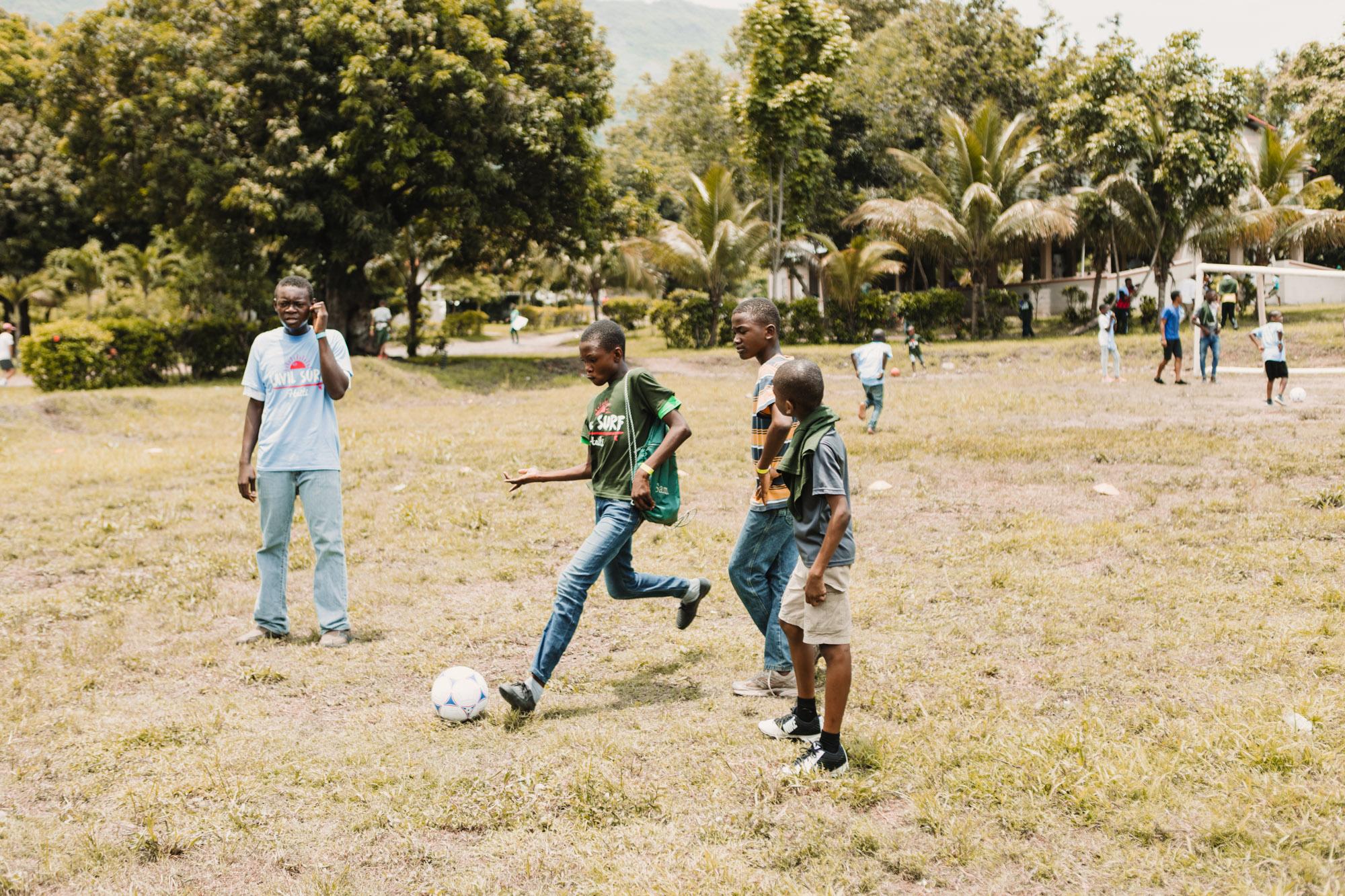 20190612_Surf City Haiti Blog_019_web.jpg