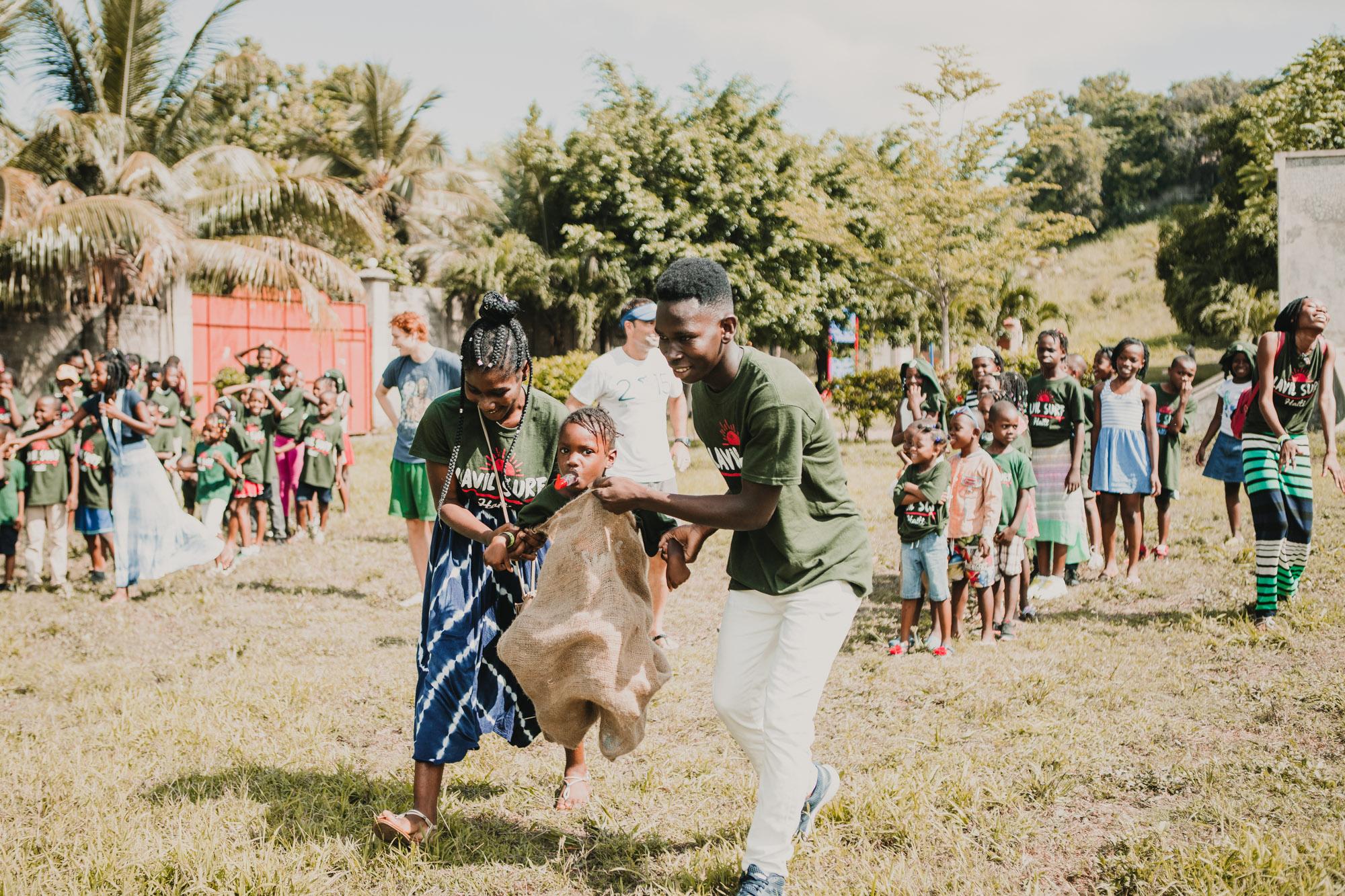 20190614_Surf City Haiti Blog_031_web.jpg