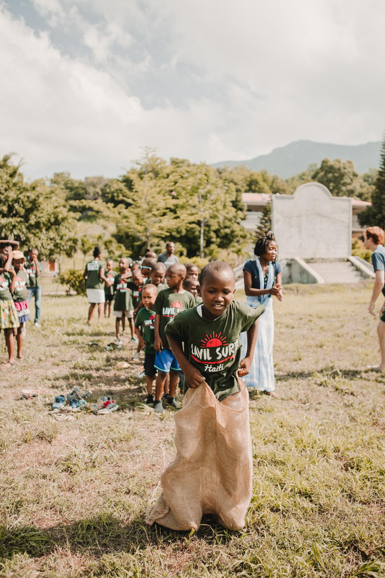 20190614_Surf City Haiti Blog_032_web.jpg