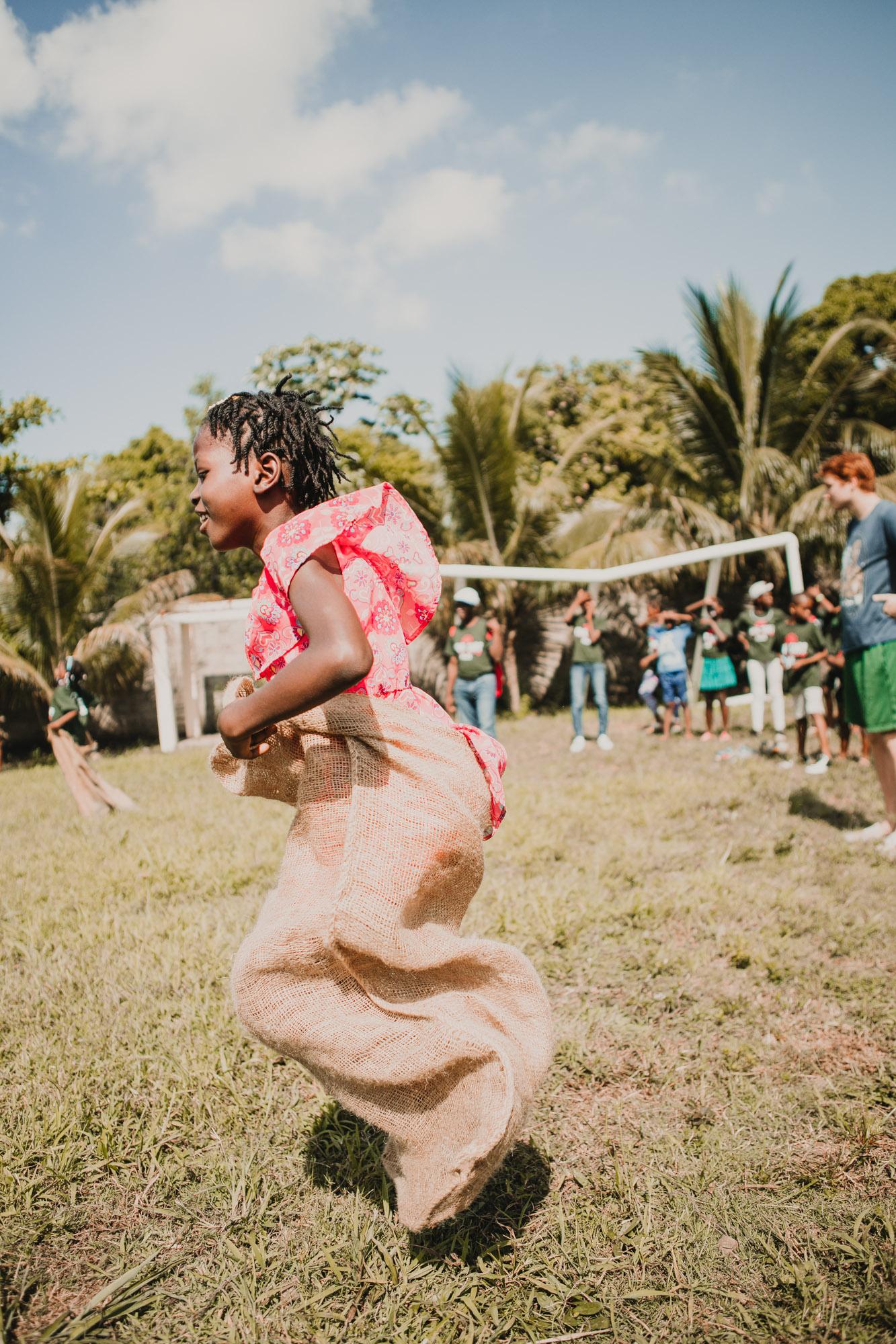 20190614_Surf City Haiti Blog_033_web.jpg