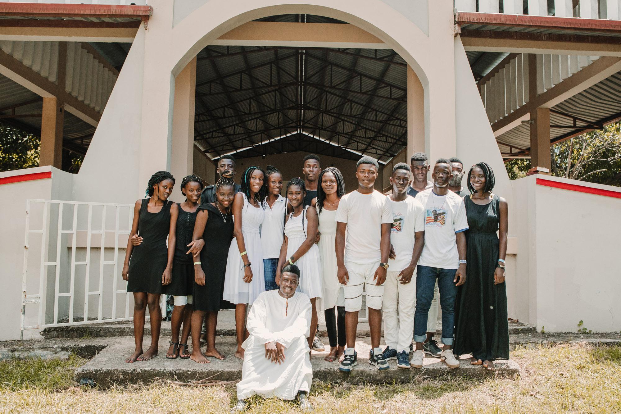 20190614_Surf City Haiti Blog_039_web.jpg
