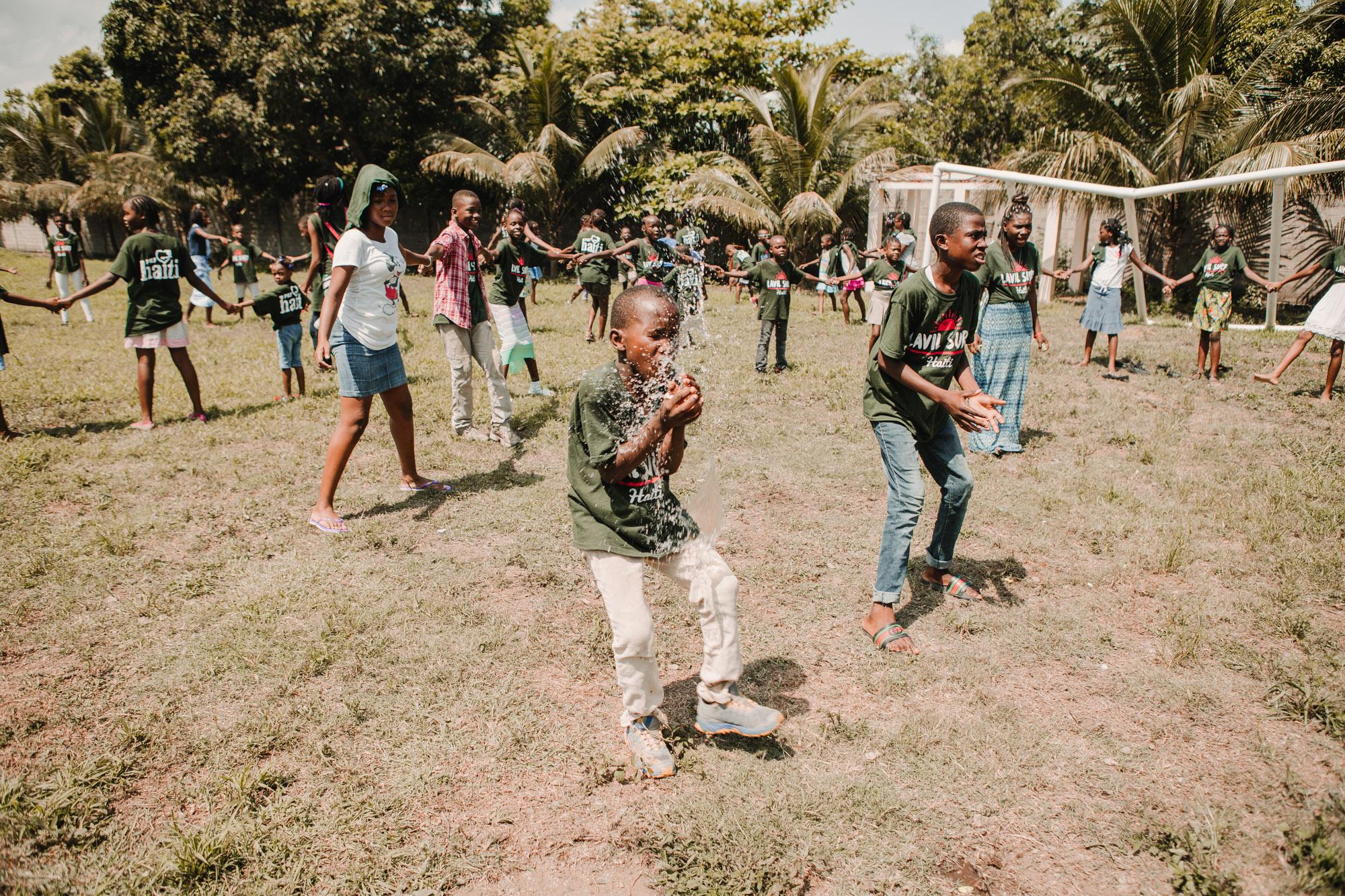 20190614_Surf City Haiti Blog_038_web.jpg