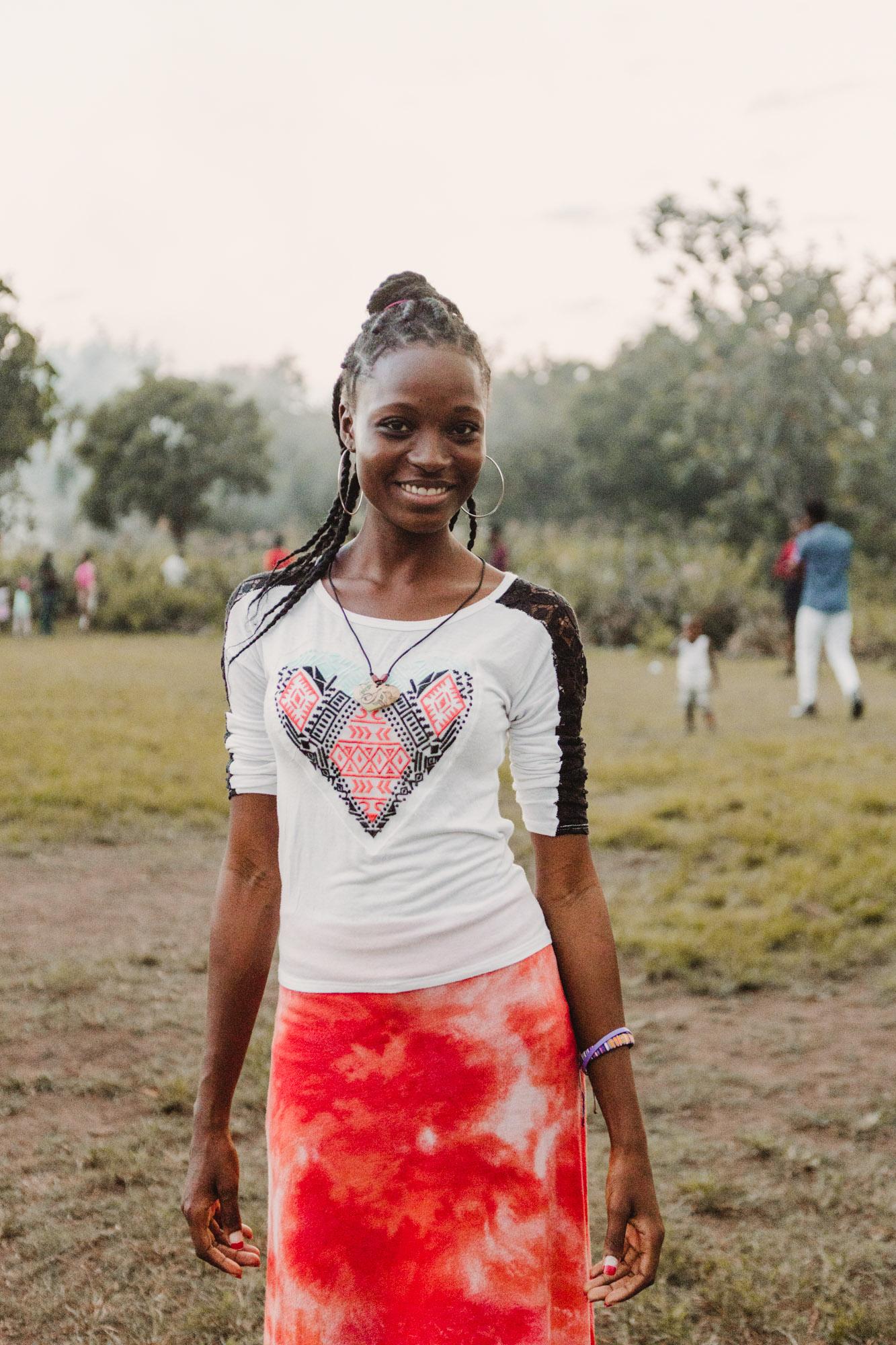 20190614_Surf City Haiti Blog_043_web.jpg