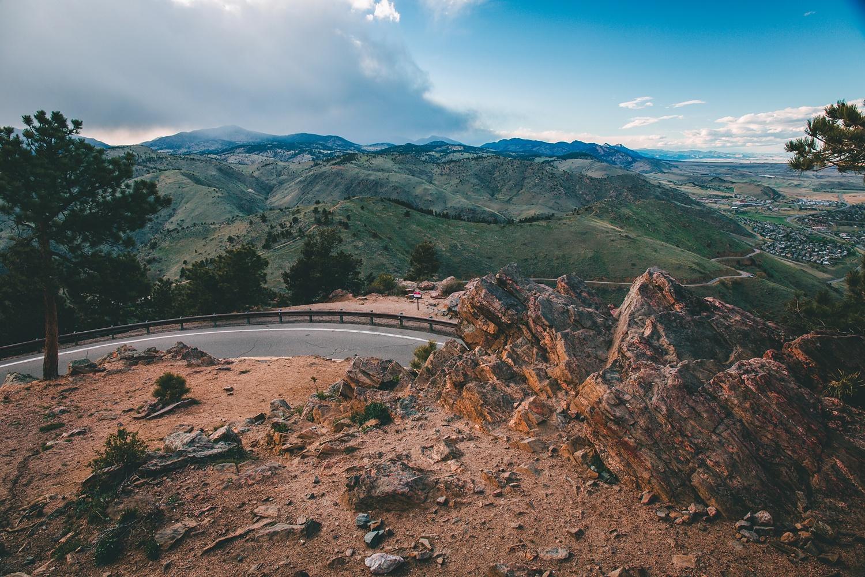 Colorado-Trip-100.jpg