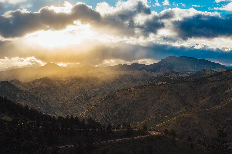 Colorado-Trip-102.jpg