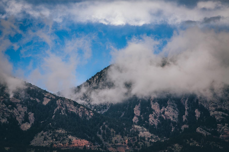 Colorado-Trip-106.jpg
