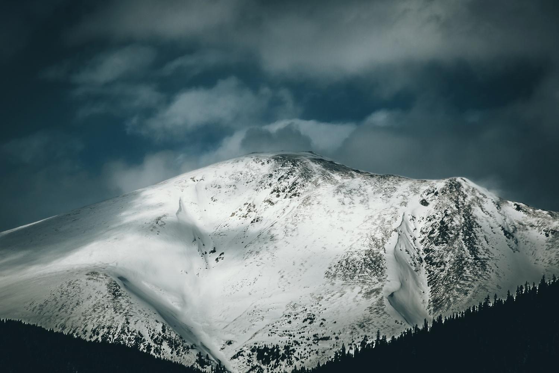 Colorado-Trip-107.jpg