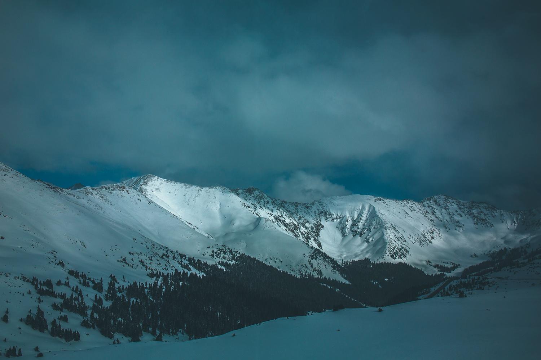 Colorado-Trip-108.jpg