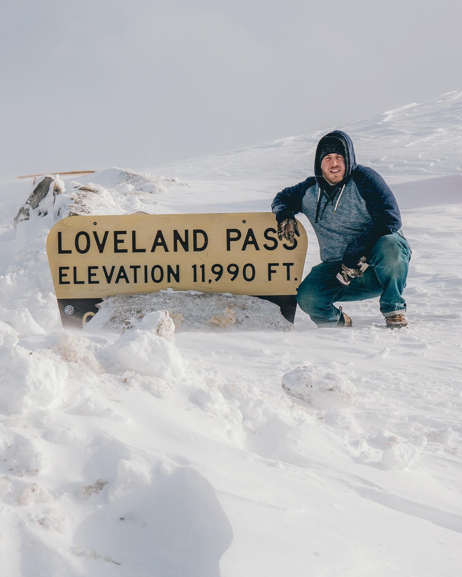 Colorado-Trip-110.jpg