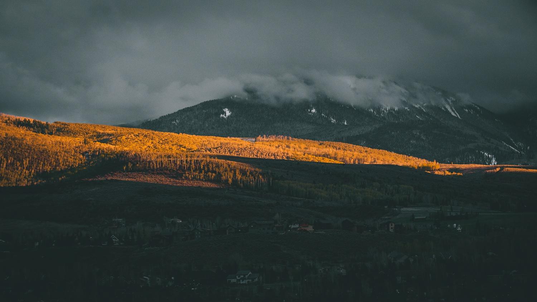 Colorado-Trip-112.jpg